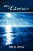 Virtues of Obedience - Odularu, Stephen