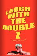 Laugh with the Double Z: Zakoot & Zanooba - Khatib
