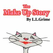 The Make Up Story - Grime, L. L.
