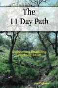 The 11 Day Path - Vigliano, Joe