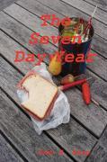 The Seven Day Year - Karp, John R.