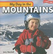 My Day in the Mountains - Randall, Jory