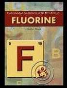 Fluorine - Hasan, Heather