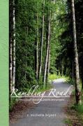 Rambling Roads - Bryant, C. Michelle