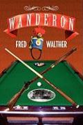 Wanderon - Walther, Fred
