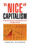 Nice Capitalism - Kataras, Costas