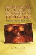 You're Divinely Engineered & Empowered to Triumph - Stewart, Cisley P. Ph. D.