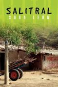 Salitral - Leon, Sara