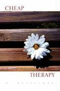Cheap Therapy - Musselman, P.