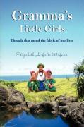 Gramma's Little Girls - Mafnas, Elizabeth Acfalle
