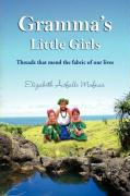 Gramma's Little Girls - Mafnas, Elizabeth Acfalle