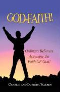 God-Faith! - Charlie and Durinda Warren, And Durinda; Charlie and Durinda Warren