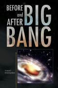 Before and After Big Bang - Shirkhedkar, Vasant