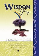 Wisdom in Poetry - Laird, Darrell (Dharmananda)