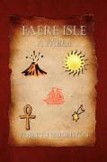 Faere Isle - Mugliston, Robert J.