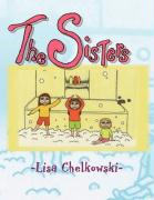 The Sisters - Chelkowski, Lisa