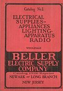 Beller Electric Supply Company - Bolton, Ross