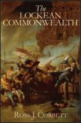 The Lockean Commonwealth - Corbett, Ross J.