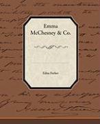 Emma McChesney & Co. - Ferber, Edna
