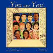 You Are You - Clancie Freeman Wilson, Freeman Wilson