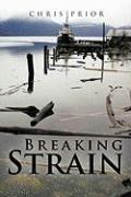 Breaking Strain - Prior, Chris