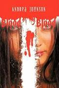 Blood of My Blood - Johnson, Andrea