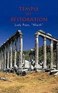 Temple of Restoration - Lady Poet,