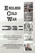 Endless Cold War - Nargele, Dominik George