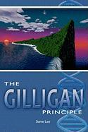 The Gilligan Principle - Lee, Steve