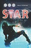 Star - O'Brien, Boxi
