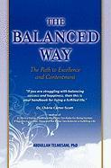 The Balanced Way - Telmesani Phd, Abdullah