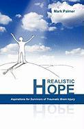 Realistic Hope - Palmer, Mark