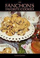 Fanchon's Favorite Cookies - Giordano, Fanchon