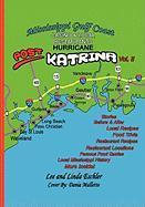 Mississippi Gulfcoast Casino & Local Restaurants - Eschler, Linda