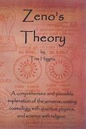 Zeno's Theory - Higgins, Tom