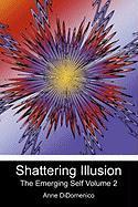 Shattering Illusion - Didomenico, Anne
