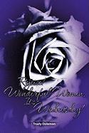 Rejoice! Wonderful Women, It's Wednesday - Doleman, Trudy