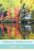 Different Reflections - Jaco, Stephen
