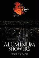 Aluminum Showers - Keane, Noel F.