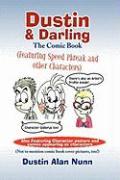 Dustin & Darling - Nunn, Dustin Alan