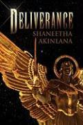 Deliverance - Akinlana, Shaneetha