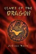 Claws of the Dragon - Heath, Joellen
