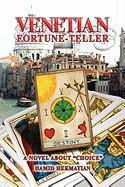 Venetian Fortune-Teller - Hekmatian, Hamid