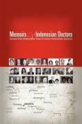 Memoirs of Indonesian Doctors - Oei, Tjien O.