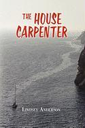 The House Carpenter - Anderson, Lindsey