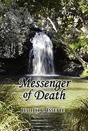 Messenger of Death - Issette, Judith C.
