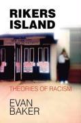 Rikers Island - Baker, Evan