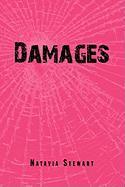 Damages - Stewart, Natavia