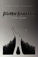 A Letter from God - Lynn, Larry