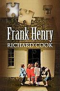 Frank Henry - Cook, Richard